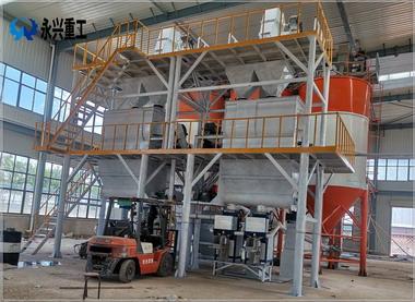 甘肃兰州金路建材年产10万吨标线涂料乐动体育平台注册